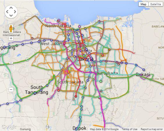 peta-angkutan-umum-jabodetabek
